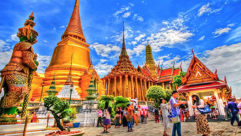 Kinh nghiệm du lịch Thái Lan post image