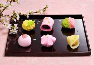 Kinh nghiệm đi tour du lịch Nhật Bản tự túc – đi đâu, ăn gì, ở đâu? post image