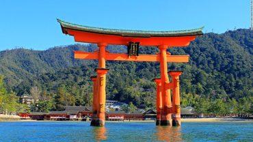 Du lịch Nhật Bản và những điều cần biết về văn hóa Nhật Bản post image