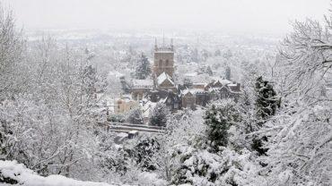 du lịch sapa mùa hoa đào ngắm tuyết rơi