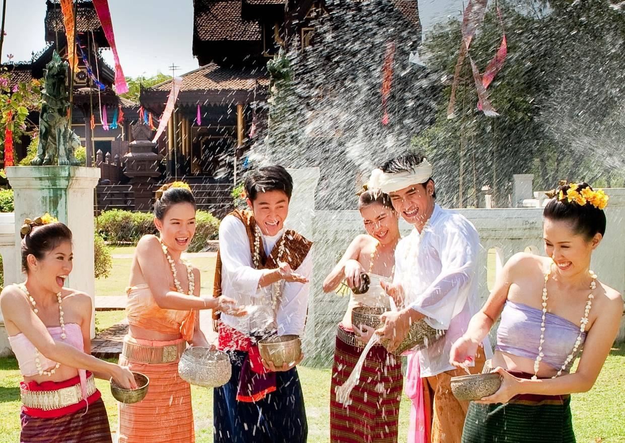 Bỏ túi kinh nghiệm du lịch Thái Lan tự túc post image