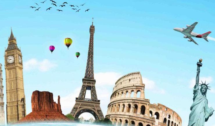 Đăng ký đại lý du lịch ủy quyền có lợi ích gì?