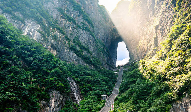 Điều cần làm khi đi tour du lịch Đông Bắc Tết nguyên đán 2020