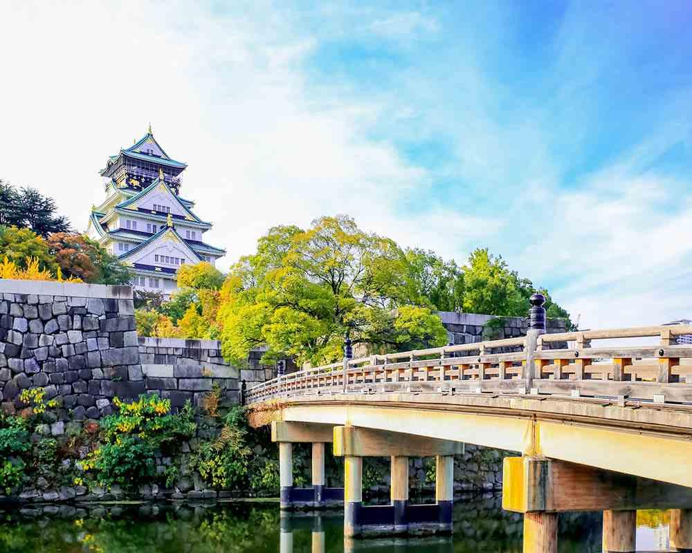 Du lịch Nhật Bản tết nguyên đán 2020 cần chuẩn bị những gì?