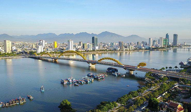 Kinh nghiệm chuyến đi du lịch Đà Nẵng Tết nguyên đán 2020