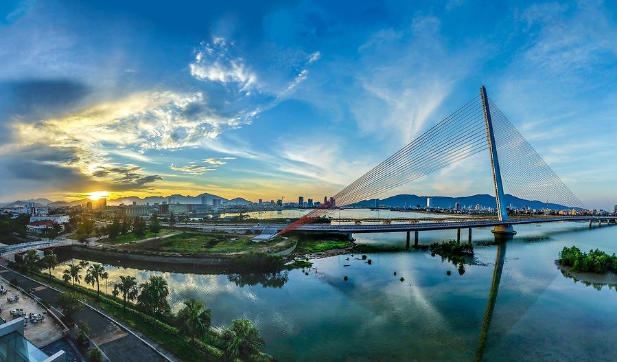 Nên đi tour du lịch Đà Nẵng tết nguyên đán 2020 mấy ngày?