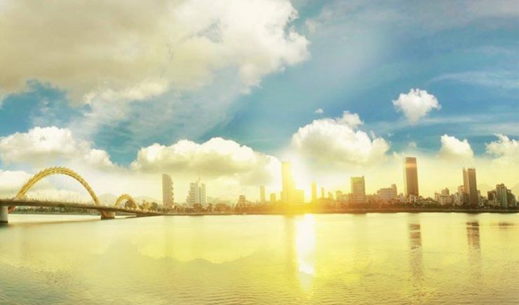 Nhượng quyền du lịch là gì? Ưu và nhược điểm khi nhượng quyền