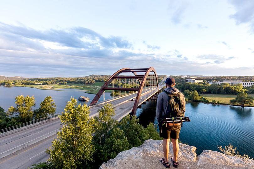 Tour du lịch Mỹ tết nguyên đán 2020 nên đi đâu?