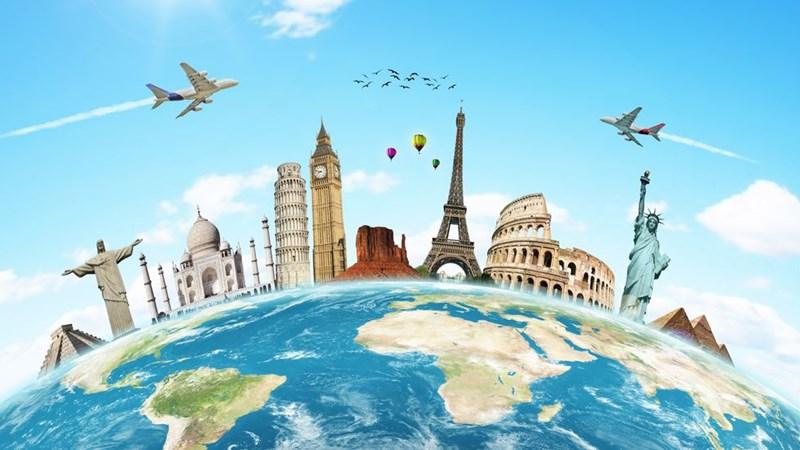 Những điều cần biết về nhượng quyền du lịch hiện nay