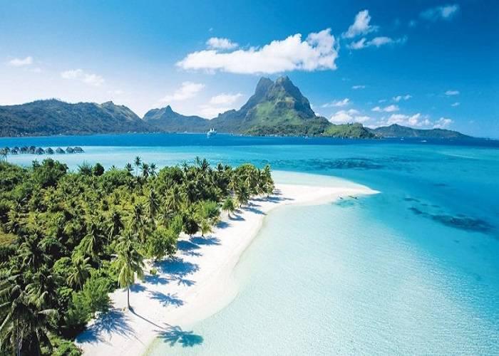 Tour du lịch Nha Trang tết nguyên đán 2020 hấp dẫn
